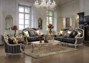Ashley furniture curio cabi s further ethan allen georgian court table