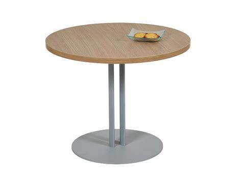 Tables Basses Usine Bureau Achat Vente De Tables Usine Bureau