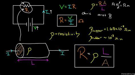 resistors in parallel for dummies resistors in parallel for dummies 28 images led parallel circuit equivalent impedance of