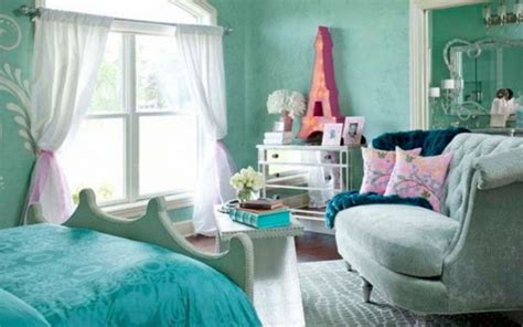luxury vintage bedding for girls colorful kids rooms girl teen bedroom ideas bedside table l in front of