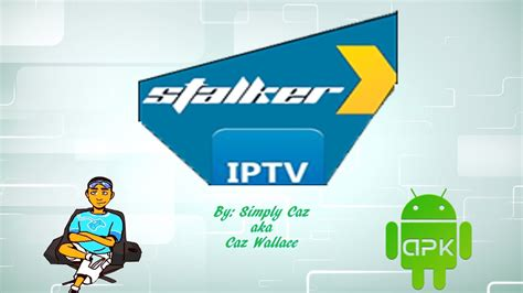 iptv stalker apk for android 1 month free iptv w 1000 channels pros cons new link below