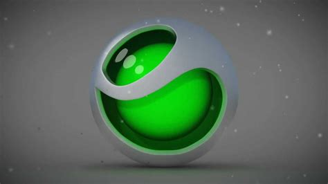sony ericsson logo tutorial sony ericsson logo youtube