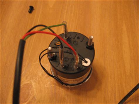 westach tachometer wiring complete wiring schemas