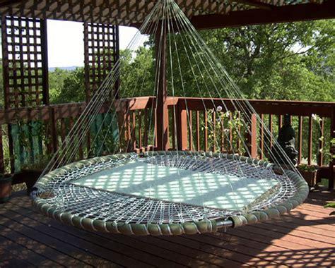 outdoor hammock bed outdoor hammock bed http lomets com
