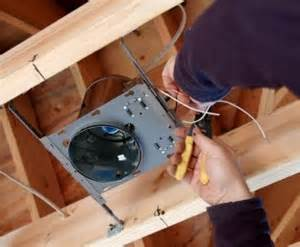 new home electrical wiring florida electrician for new house electrical wiring and