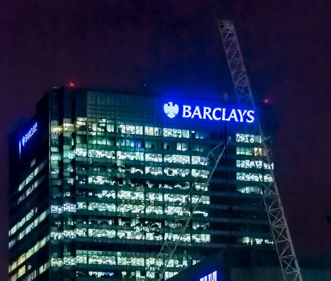 Barclays Address Finder Barclays Customer Data Stolen And Sold For Scammers Use
