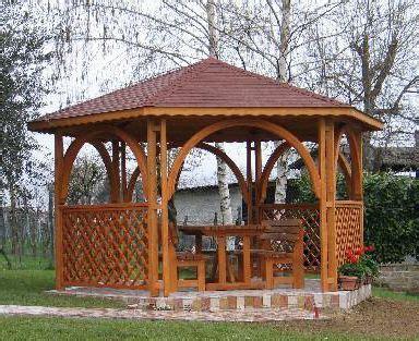 tetti per gazebi tetti per gazebi affordable gazebo with tetti per gazebi