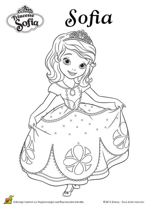 free printable coloring pages sofia the 1000 images about coloriage on frozen
