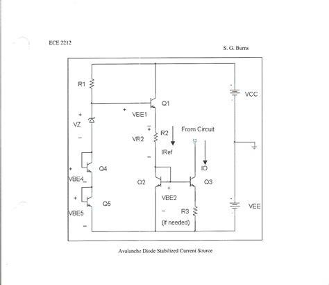 28 rockford fosgate pa1 wiring diagram jeffdoedesign
