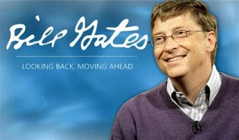 biography of bill gates and microsoft bill gates a successful entrepreneur cool new tech