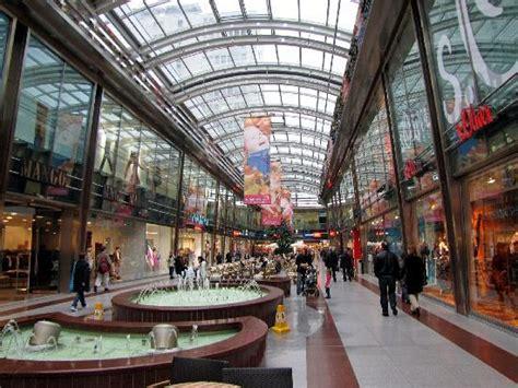 Futon Frankfurt by Bed Up Bild Mercure Frankfurt Nordwestzentrum