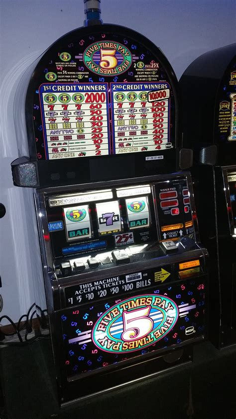 igt   times pay  slot machine slot machines  sale  slot machines