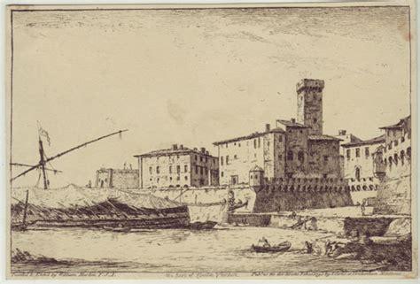 via porto civitavecchia civitavecchia italia
