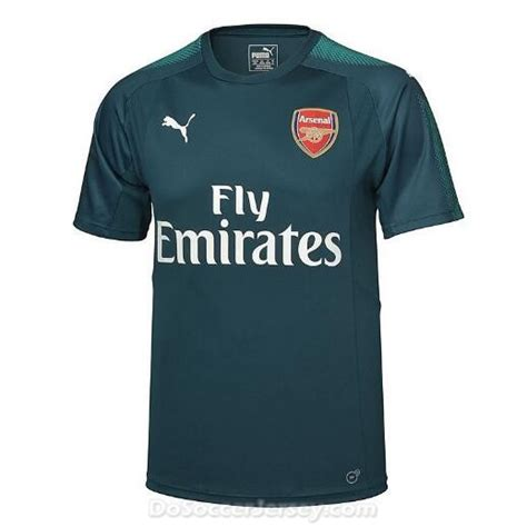 Jersey Arsenal Gk Home 11 12 arsenal 2017 18 home goalkeeper soccer shirt dosoccerjersey shop