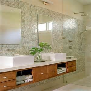 open bathroom storage open vanity bath storage home appliance
