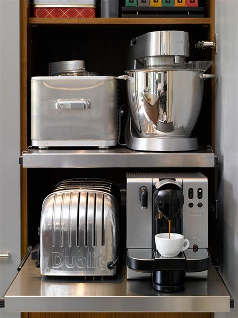 kitchen collections appliances small pin by anthony thorp on kitchen pinterest pantry