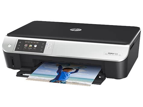 Printer Hp Envy 5530 hp envy 5530 e all in one printer hp 174 official store