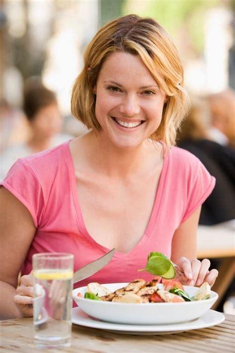 alimenti da evitare con acido urico alto alimenti ottimi contro l acido urico 8 passi uncome