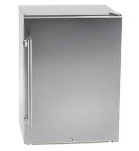 patio refrigerator undercounter refrigerator outdoor undercounter