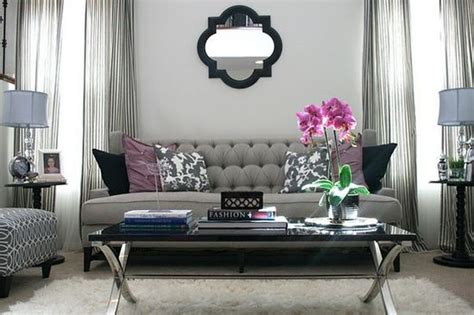 Fab Home Decor Home Design Collections Lush Fab Glam Home Decor Ideas Who Knew Grey Could Be So Beautiful