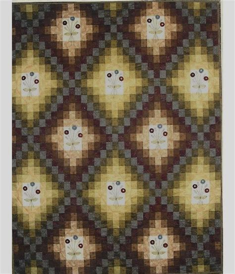 pattern maker of days gone by days gone by quilt pattern katipatch patchwork