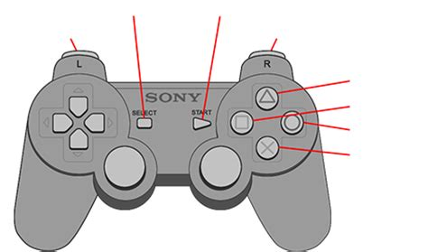 zf2 layout get controller steam community guide xbox 360 controller fix