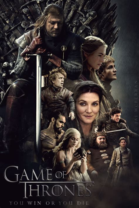 will of thrones be on netflix cinema tyrant page 2 of 6 ultimate netflix news