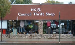 Thrift Shops Thrift Shop 171 Ncjwbcs