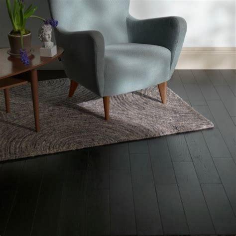 Interior Exterior Plan   Dark vs Light Wood Flooring