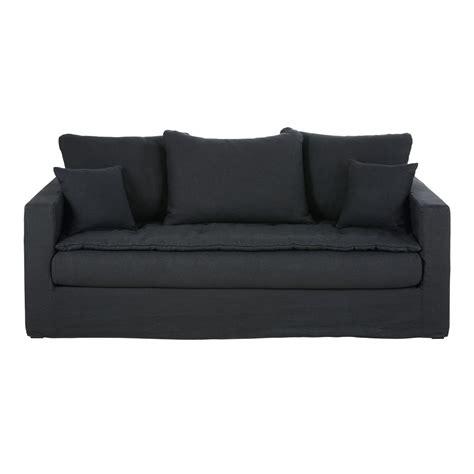 ausziehbares sofa wohnzimmer 187 sofas couches kaufen m 246 bel