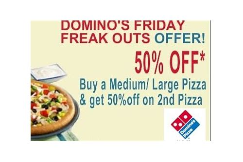 dominos pizza coupon codes chennai