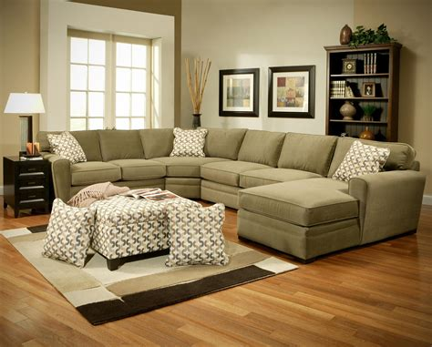 jonathan louis choices sofa jonathan louis choices artemis 4 sectional with