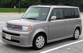 how cars run 2008 scion xb spare parts catalogs scion xb wikipedia