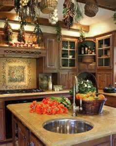 English Country Kitchen Design Intricate English Cottage Design In Classic Interior