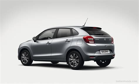 maruti price india 2016 maruti baleno hatchback price specs mileage images