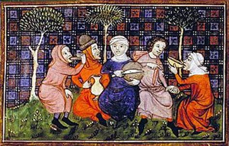 alimentazione medievale l alimentazione medievale wikiversit 224