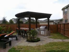 Patio Ideas On Backyard Design On A Budget Atlanta