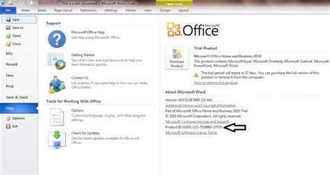 microsoft disability answer desk microsoft office 2010 license support pure overclock
