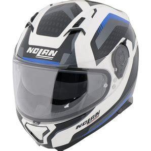 Visor Iridium Nolan N87 buy nolan n87 arkad helmet louis motorcycle leisure
