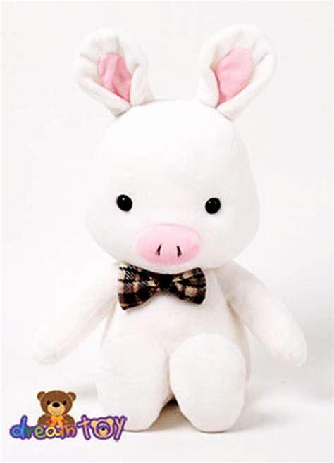 Boneka High 3 pet best friends boneka di korean drama