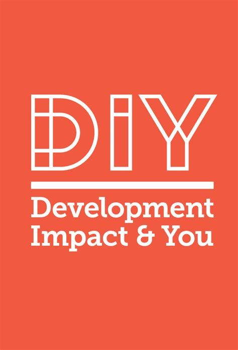 diy logo innovation learning online a new project with the open