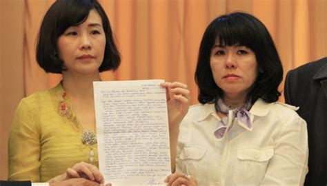 ahok wife ahok s lawyer presents evidence in divorce trial metro
