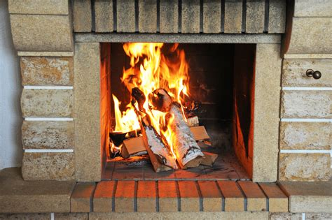 fireplace store san antonio homes for sale in san antonio tx with fireplaces
