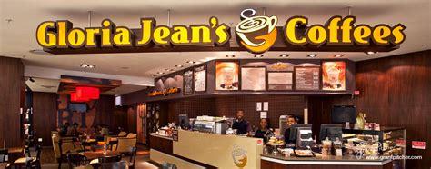 Gloria Jean?s Coffees