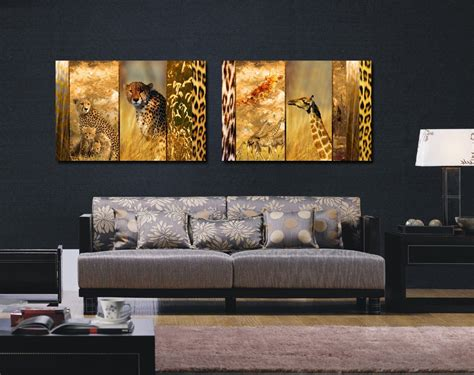 Wall Pictures For Living Room Cheap by Living Room Astonishing Wall Decorations Living Room