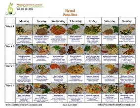 17 best images about kidney disease on pinterest renal diet kidney foundation and national