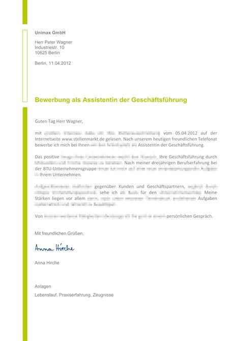 Bewerbungsschreiben Schweiz Muster 21 Musterbewerbungsschreiben Als Wordvorlage