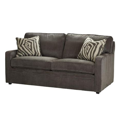 highland house 100 01 basix 100 sofa discount furniture at