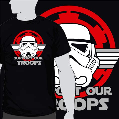 support our troops camisetasfrikis es