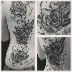 henna tattoo augsburg nature idea inspirational